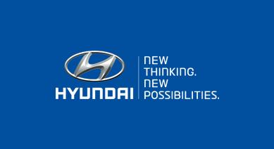 Akbak Otomotiv Renault Hyundai Dacia
