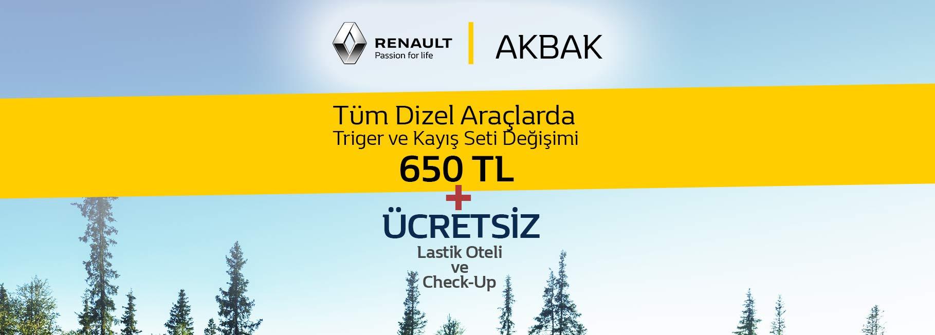 Akbak Slider